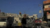 Файл:Kurds Caught in Throes of Syrias War.ogv