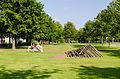Kurpark Döse 2013.jpg