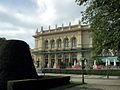 Kursalon Stadtpark Wien1.jpg