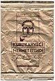 Kurukahveci Mehmet Efendi - Turkish Coffee.jpg