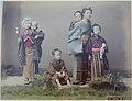Kusakabe Kimbei 217 Children.JPG