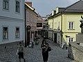 Kutná Hora - panoramio (334).jpg