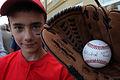 Kutno jest stolicą polskiego baseball'u (6169383031).jpg