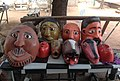 Kwagh-hir masks.jpg