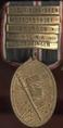 Kyffhäuserbund Kriegsdenkmedaille 1914-18.png