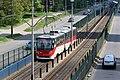 Kyiv Express Tram 502 2019 G2.jpg