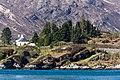 Kylerhea Crossing - panoramio.jpg