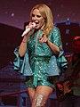 Kylie Minogue 12 (45156149911).jpg
