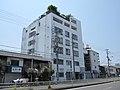 Kyo-rin memorial hospital.JPG