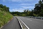 Kyoto Prefectural Road Route 62 Ujikoya line Minami-bypass in Minami, Ujitawara, Kyoto June 24, 2018 07.jpg