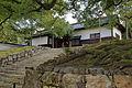 Kyoto Shorenin20n4272.jpg