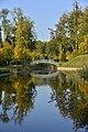 L'étang dans les deux sens (22549099297).jpg