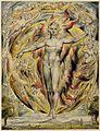 L'Allegro et Il'Penseroso object 3 The Sun at His Eastern Gate 1816-20 Morgan Library.jpg