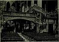 L'art de reconnaître les styles - le style Louis XIII (1920) (14584443569).jpg