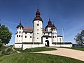Läckö slott - IMG 0722.jpg