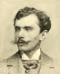Léon Alexandre Blanchot