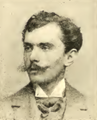 Léon-Alexandre Blanchot.png