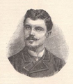 Léon Deschamps.png