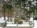 Löcknitz-Kriegerdenkmal-18-02-2010 078.jpg