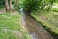 Lügde - 2015-05-24 - LIP-021 Emmertal (Eschenbach) (23).jpg