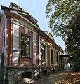 L.Ukrainky street 55.jpg