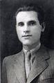 LAZARIDIS-1941.jpg