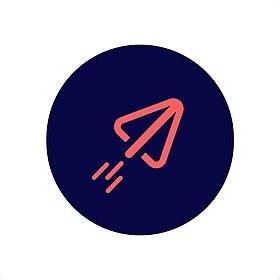 logo de La Capsule Academy