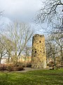 LE-Stoetteritz Wasserturm Guentz-Park-02.jpg
