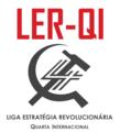 LER-QI.png