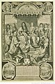 LES HOMMAGES RENDVS AV ROY A STRASBOVRG ET CAZAL Villes soumises a l'obeissance de Sa Majesté en mesme Iour 30 septembre 1681.jpg
