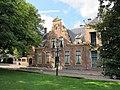 LG-Groningen- Martinikerkhof 27.JPG