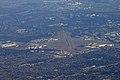 LGB LONG BEACH INTL AIRPORT FROM FLIGHT LAX-CDG 777 F-GSPY (10409021333) (2).jpg