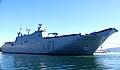 LHD Juan Carlos I (L-61)-01.jpg