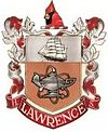 Lawrence High School Logo