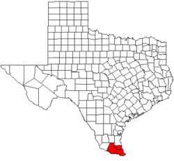 Lower Rio Grande Valley Development Council Wikipedia