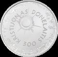 LT-2014-50litų-Donelaitis-b.png