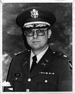 LTC Gerald S. Allen