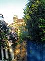 LUCIEN PISSARRO - 27 Stamford Brook Road Chiswick London W6 0XJ.jpg