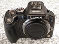 LUMIX DMC-G5 (8237240004).jpg