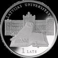 LV-2009-1lats-University-a.png