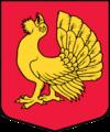 LVA Dundagas pagasts COA.png
