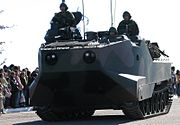 LVTP7-IMARA-17may07