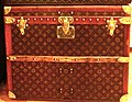 LV Steamer Trunk.jpg