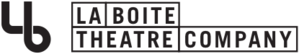 La Boite Theatre Company - Image: La Boite Theatre QLD Logo