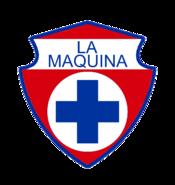 LaMaquinaUPSL.png