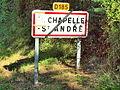 La Chapelle-Saint-André-FR-58-panneau d'agglomération-02.jpg