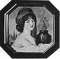 La Comtesse Mariу Grigoriewna Razoumowsky.jpg