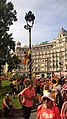 La Diada de Barcelona 2018 18.jpg