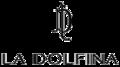 La Dolfina logo.png