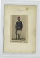 La Force publique de l'Etat du Congo (NYPL b14896507-89952).tiff